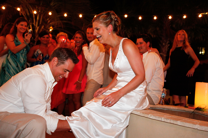 Songs For Wedding Reception Formalities Part 3