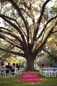 Top Destination Wedding Venues In Destin Florida And The Emerald Coast Part 1