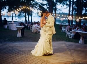 Top Destination Wedding Venues In Destin Florida And The