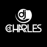 DJ Charles Logo
