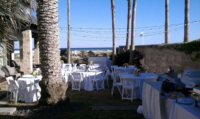 Atypical House Wedding Dj