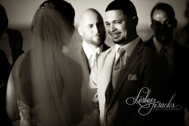 Wedding Ceremony Sandestin B-Boy Productions