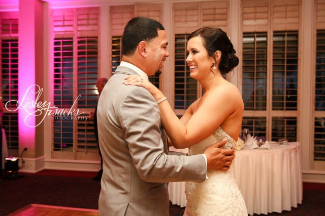 Sandestin First Dance Wedding DJ