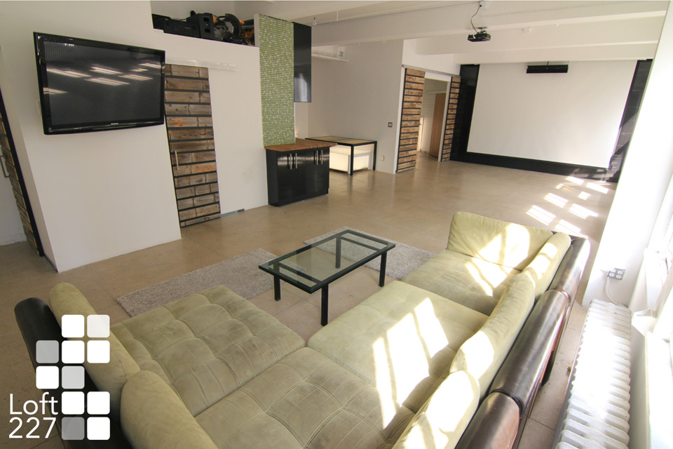 Loft227-Couch-Angle-Full-Room-Day-w-logo-pxm