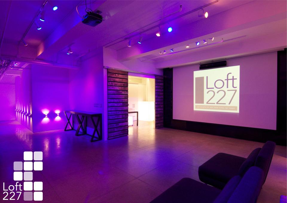Loft227-Purple-Movie-View-w-logo-pxm