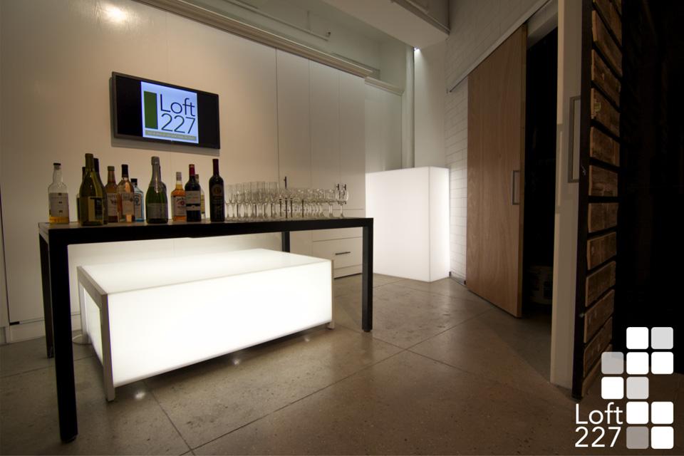 Loft227-VIP-Bar-Best-w-logo-pxm