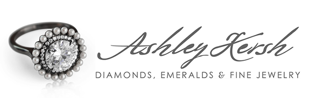 Ashley Kersh Fine Jewelry