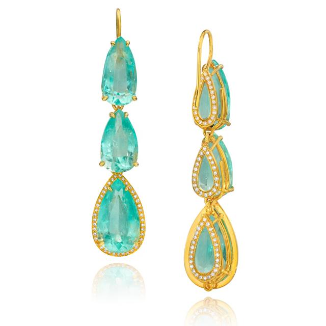 emerald_earrings_series2