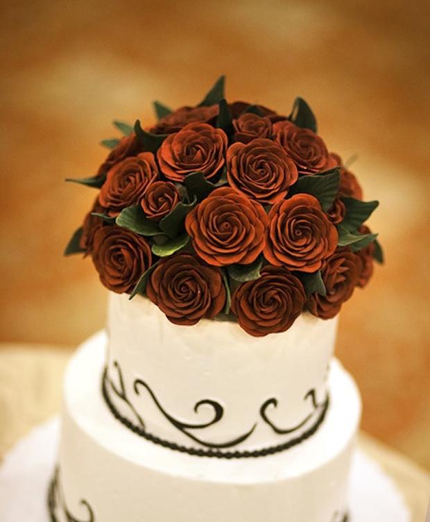 flower_cake2