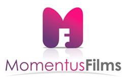 Momentus Films