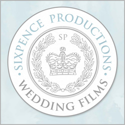 Sixpence Productions