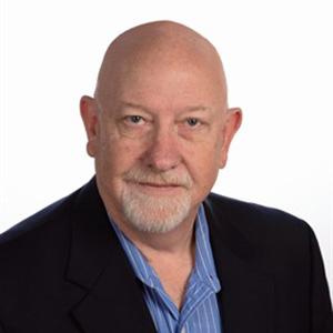 Lew Wilder