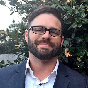 Matt Metcalfe