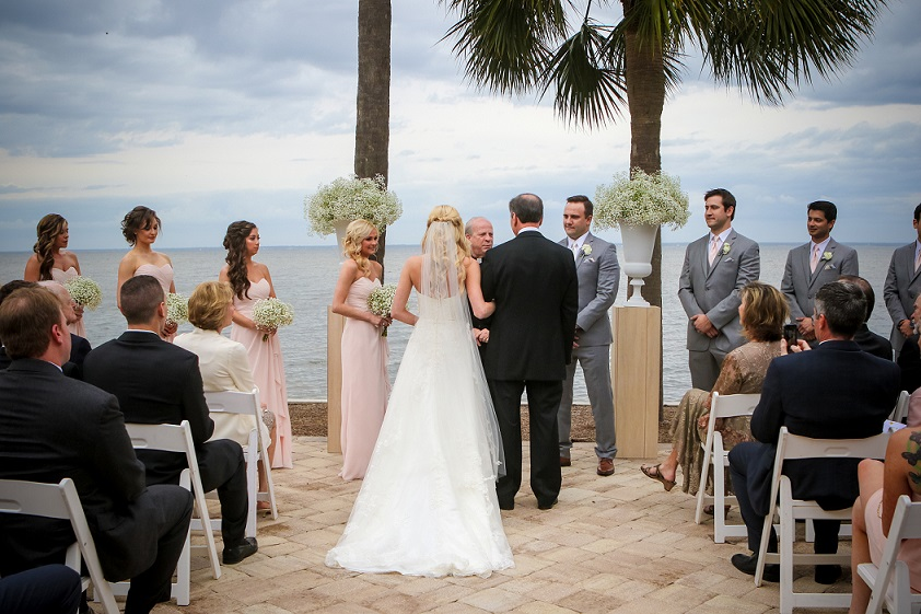 Sandestin Wedding Venues